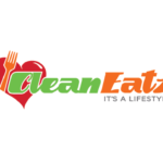 Clean Eatz Lake Norman