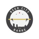 Beer City Barre