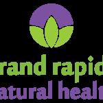 Grand Rapids Natural Health