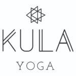 Kula Yoga Grand Rapids