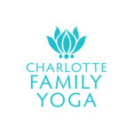 Charlotte Family Yoga