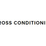 Cross Conditioning Training