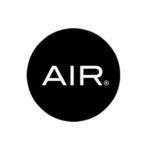 AIR Charlotte SouthPark