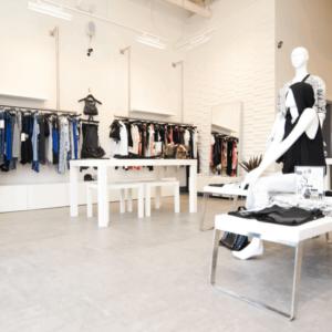shop well kept