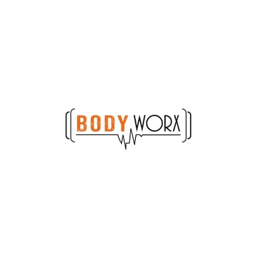 Bodyworx logo