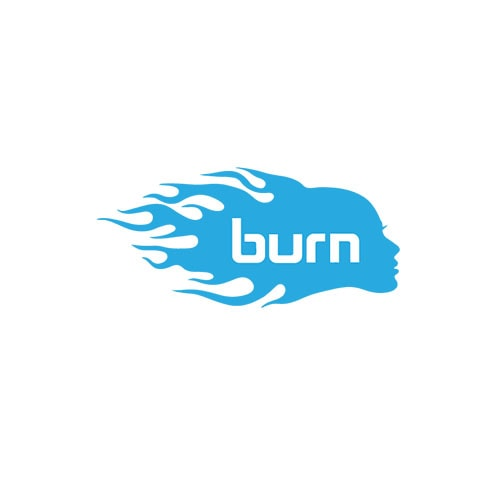 burn boot camp logo