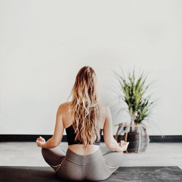 carianna meditation charlotte