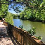 Nashville's Top 5 Running Trails