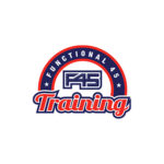 F45 Training Cornelius