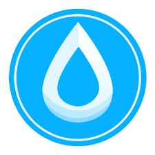 SweatNET Charlotte round logo
