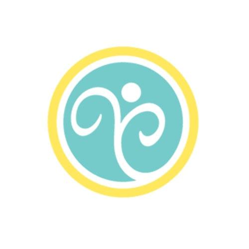yoga on davidson logo