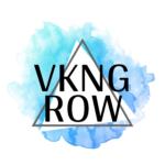 VKNG ROW