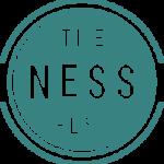 The NESS Fest