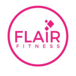 Flair Fitness