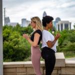JamsCity: Bringing Mindfulness to Public Schools