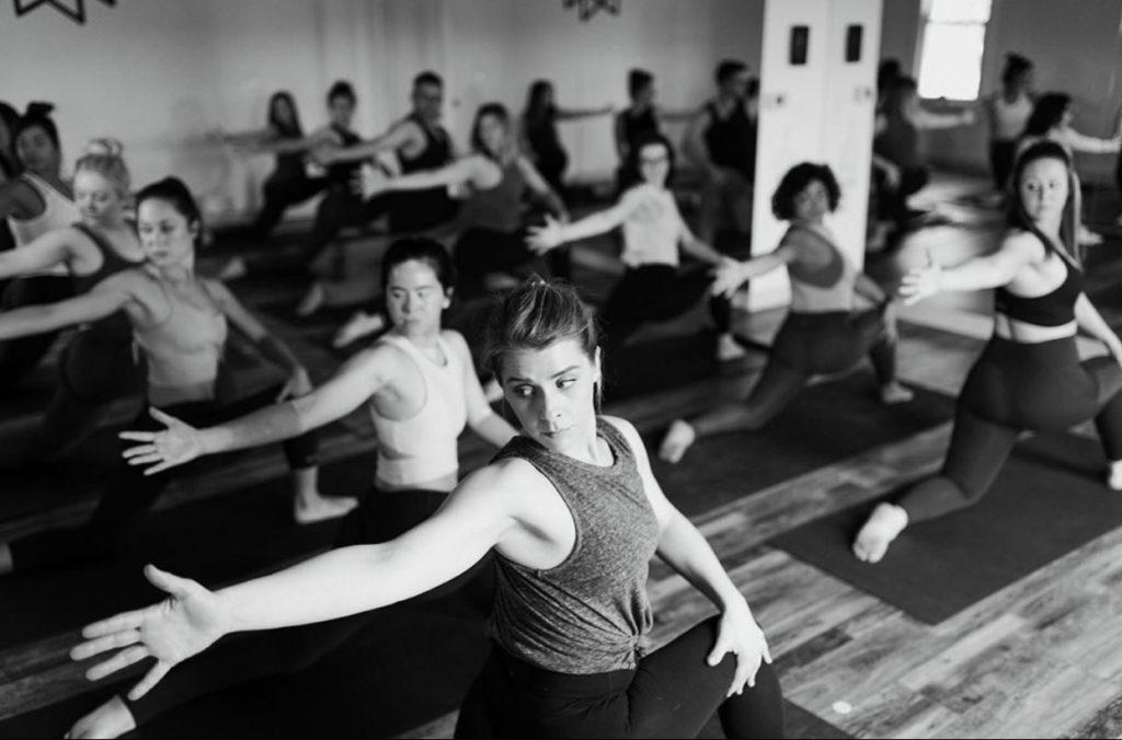 what is kula yoga