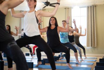be yoga charlotte sweatnet charlotte
