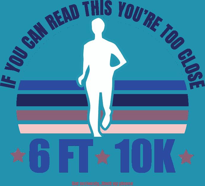 6ft10k