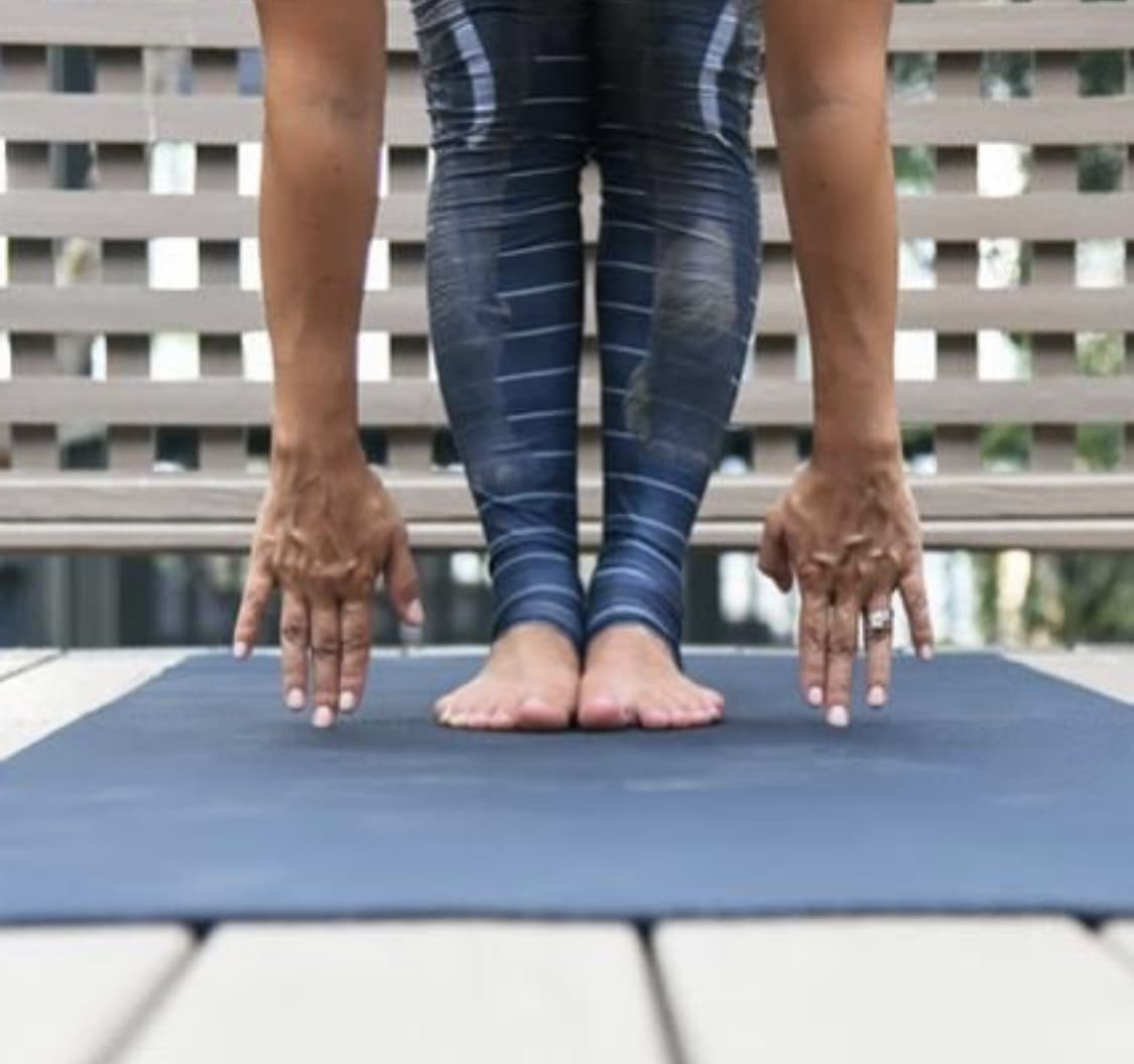 melting point hot yoga charlotte