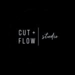 Cut + Flow Studio
