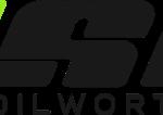 ISI Elite Training - Dilworth