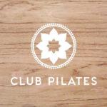 Club Pilates (Morristown)
