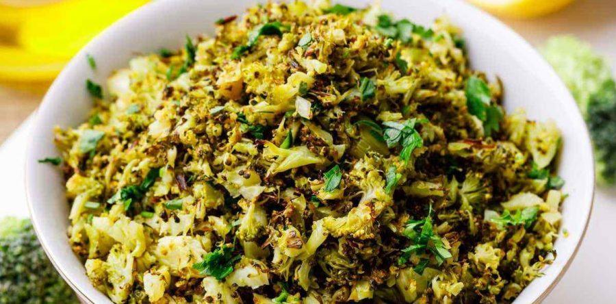 4b-garlic-roasted-broccoli-rice (2)