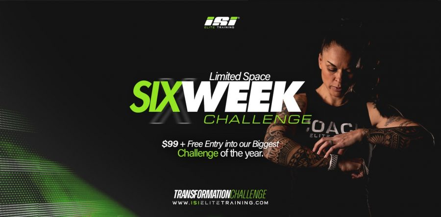 6Week_ChallengeFBBanner.jpg
