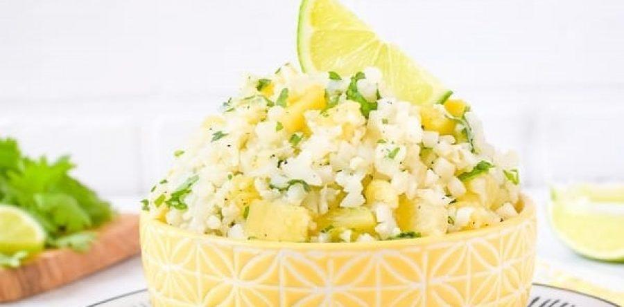 Pineapple-Lime-Cauliflower-Rice-1-1
