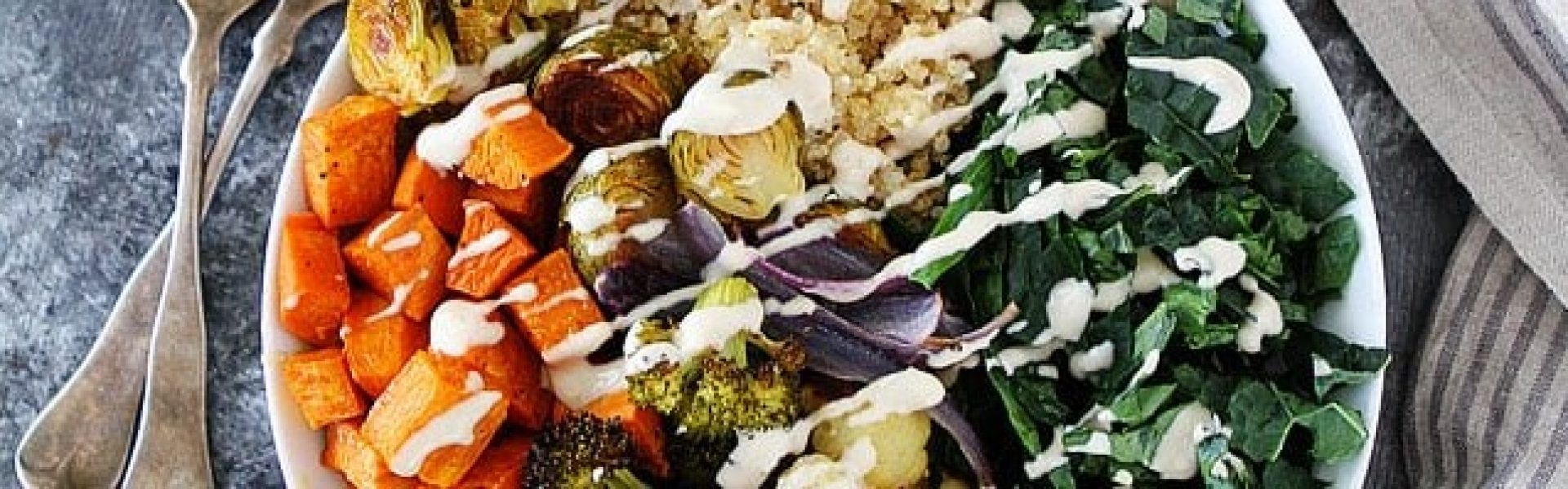 Roasted-Vegetable-Quinoa-Bowls-5