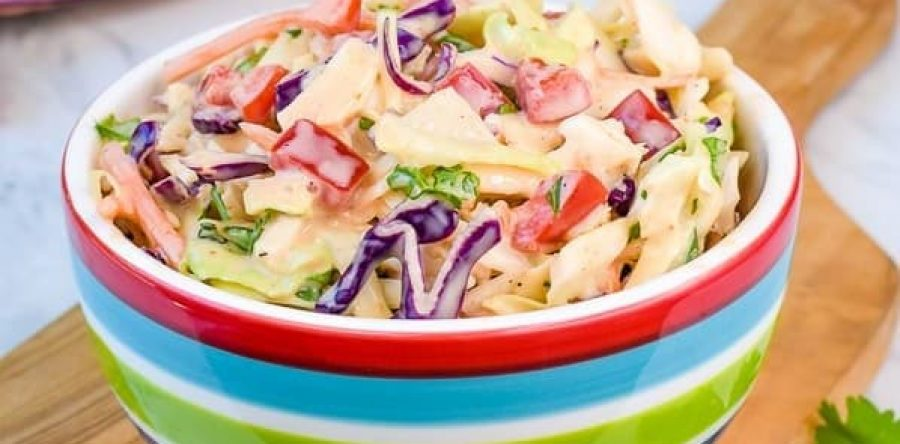 Sweet-and-Spicy-Coleslaw-5-1