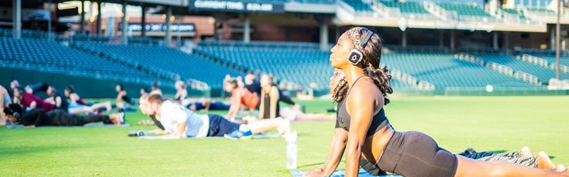 active-meditation.jpg
