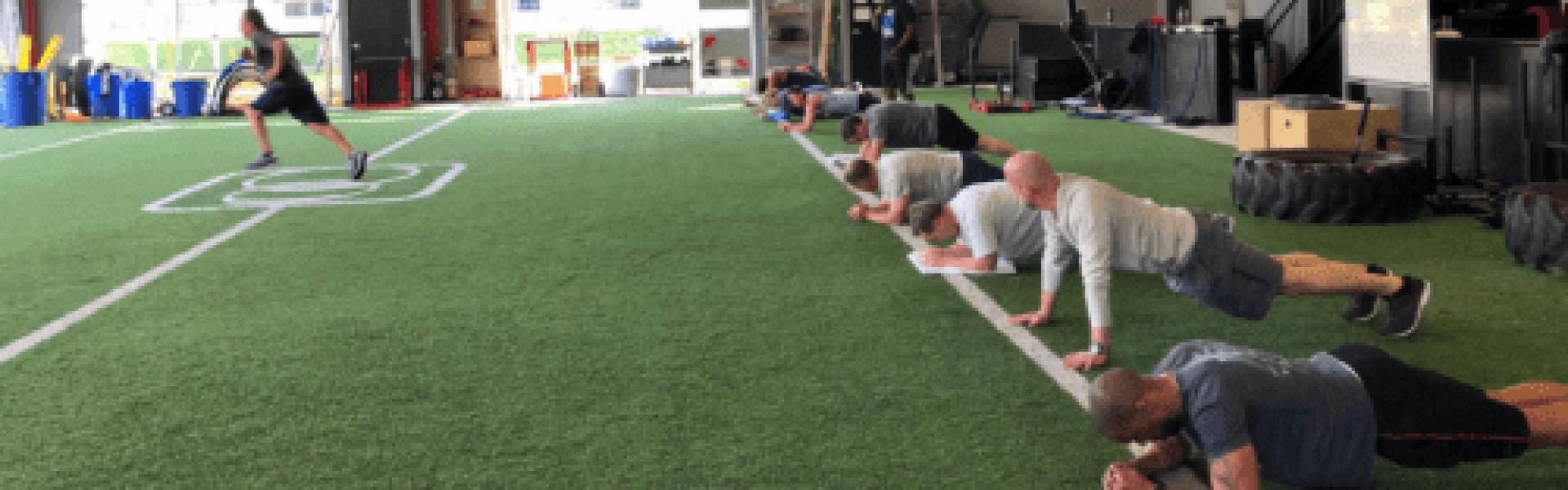 adult_fitness_classes_-_orthocarolina