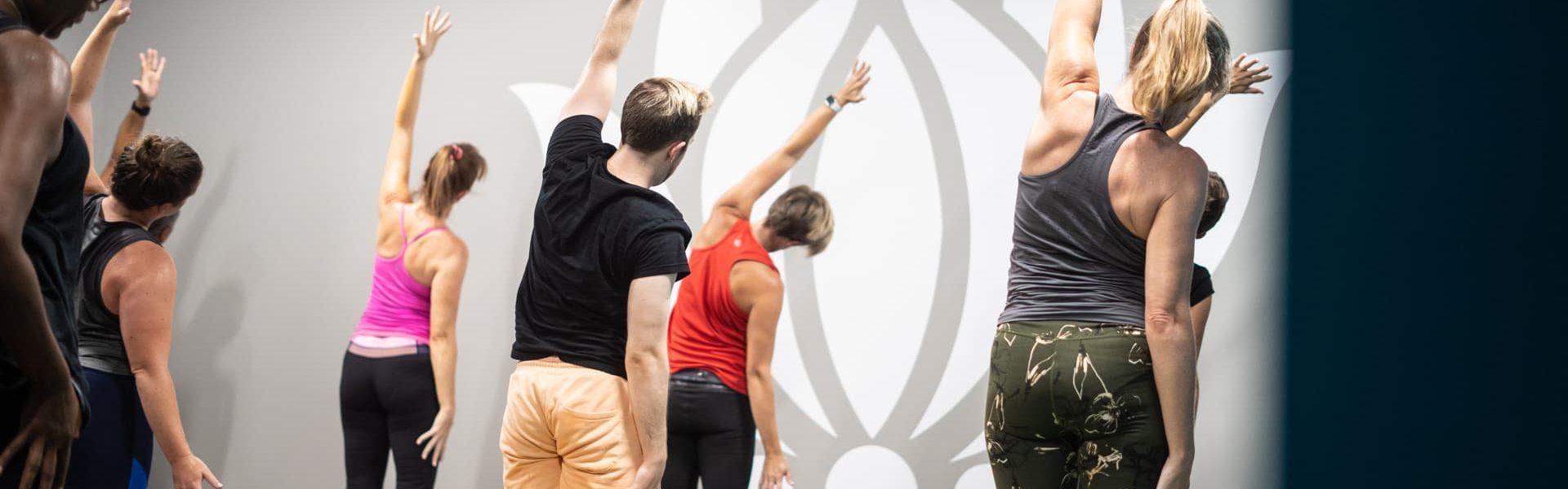 charlotte family yoga sweatnet charlotte