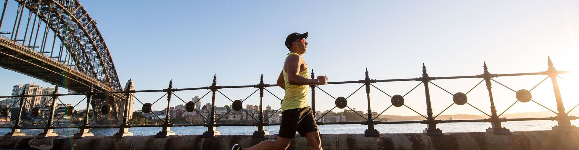 overtraining: When it Comes to Running, How Much is Too Much?