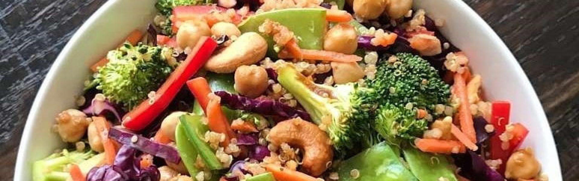 chickpea salad (2)