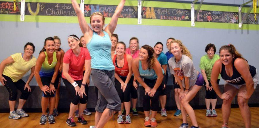 fitness-inspired-group_orig