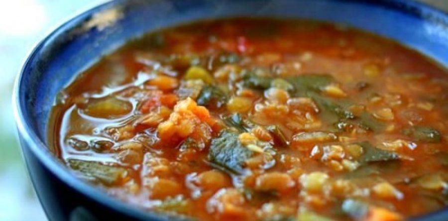 lentil-soup-550x376