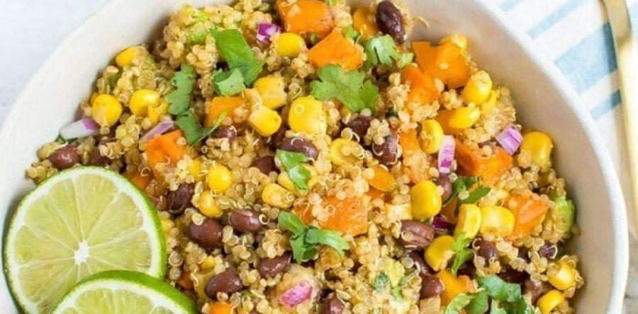 southwestern-quinoa-salad-2-768x1152