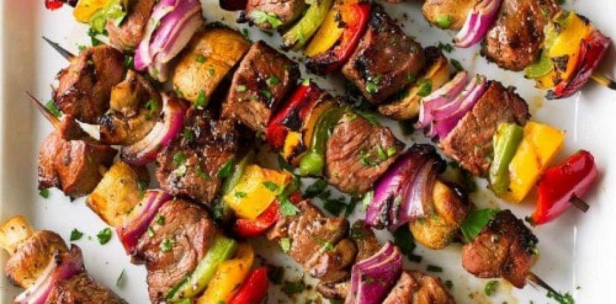 steak-kebabs-12-500x500