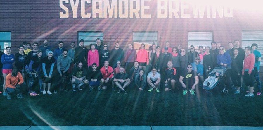 sycamore run club