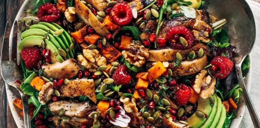 whole30-harvest-chicken-salad- (2)