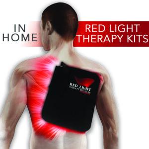 human-RED-LIGHT-AD2.jpg