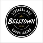 Belltown Strength & Conditioning