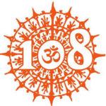 Studio 108 Yoga & Holistic Healing