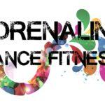 Adrenaline Dance Fitness