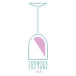 Counterculture Club