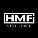 HMF Yoga Studio
