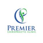 Premier Chiropractic Clinic